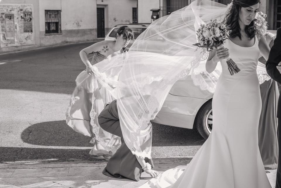 boda rober y mamen madrid illescas fotografia restaurante vara milena martinez fotografa reportaje boda celebracion