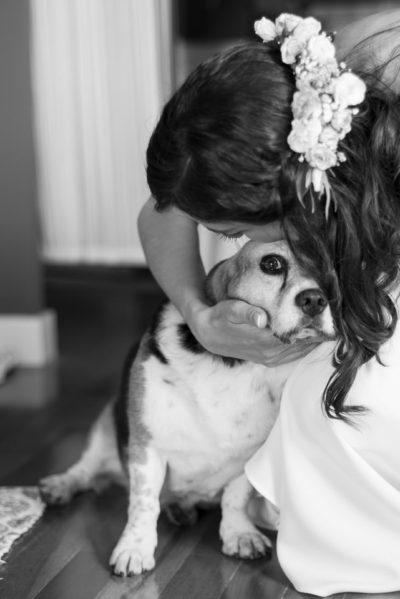 Selección de bodas