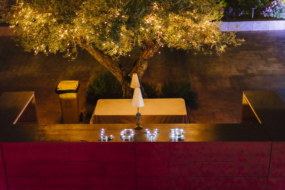 Boda sesion fotografia fotografa milena martinez finca quimera madrid wedding bodas naturales documental espontáneas color original chinchón decoracion