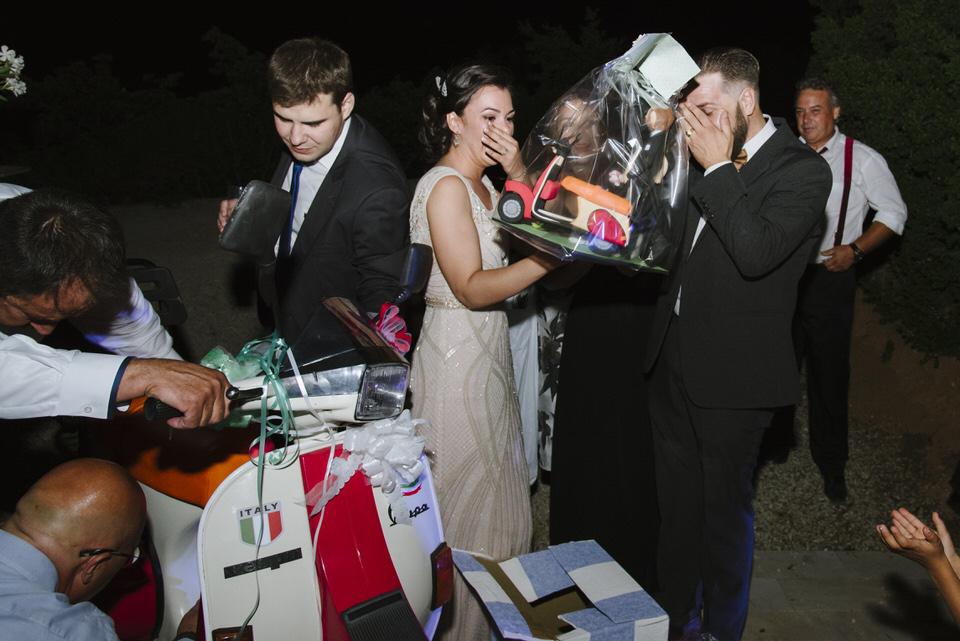 Boda sesion fotografia fotografa milena martinez finca quimera madrid wedding bodas naturales documental espontáneas color original chinchón sorpresa