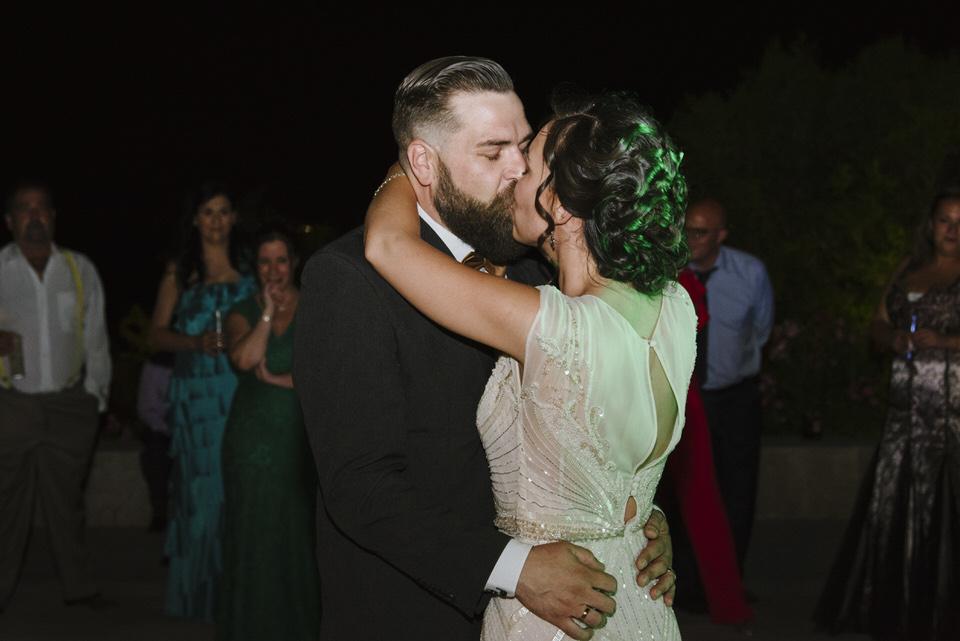 Boda sesion fotografia fotografa milena martinez finca quimera madrid wedding bodas naturales documental espontáneas color original chinchón baile