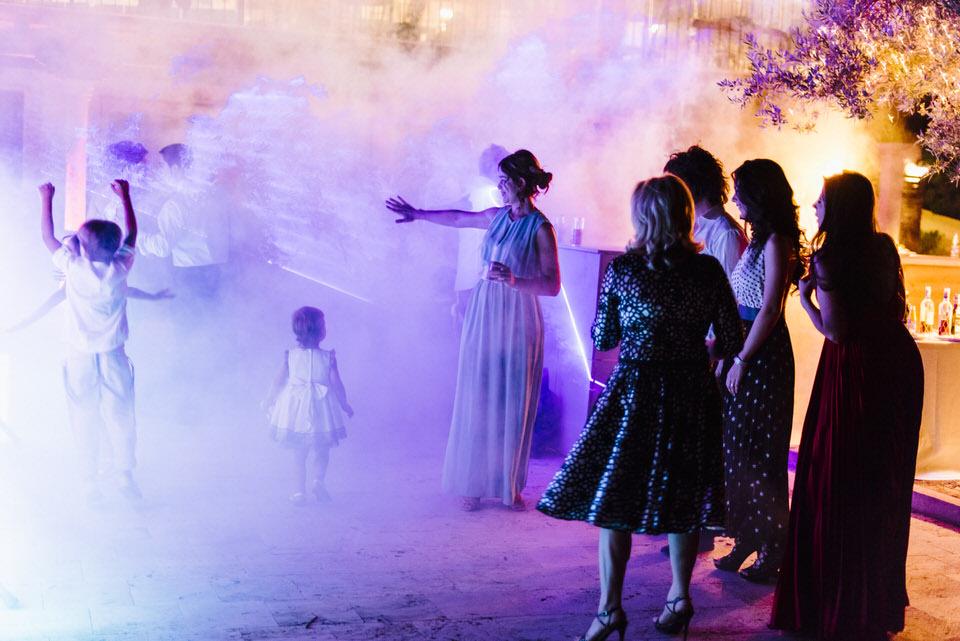 Boda sesion fotografia fotografa milena martinez finca quimera madrid wedding bodas naturales documental espontáneas color original chinchón fiesta baile