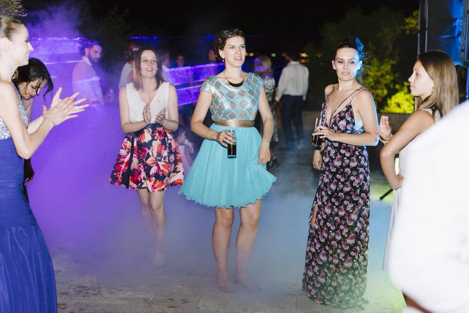 Boda sesion fotografia fotografa milena martinez finca quimera madrid wedding bodas naturales documental espontáneas color original chinchón fiesta noche