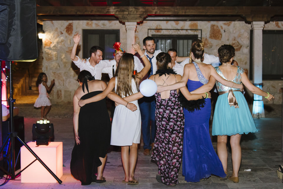 Boda sesion fotografia fotografa milena martinez finca quimera madrid wedding bodas naturales documental espontáneas color original chinchón fiesta
