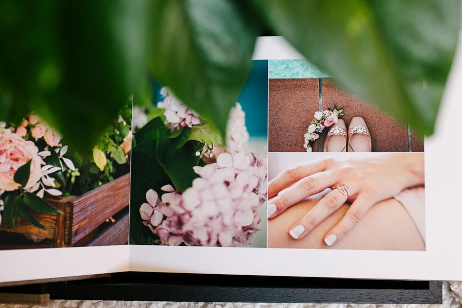 fotografia de bodas fotografa fotografo madrid photographer wedding españa milena martinez album profesional album de bodas floricolor