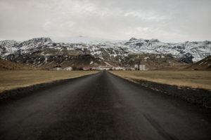 islandia iceland paisaje fotografia fotografo madrid viajes