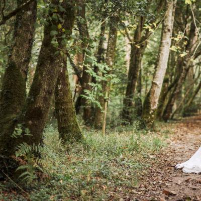 http://milenafotografia.com/blog/fotografia/bodas/el-album-de-fotos-en-tu-boda/
