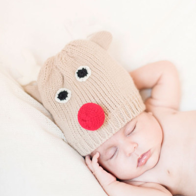 bebe recien nacido newborn