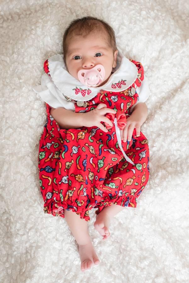 ecien nacido bebe fotografia newborn madrid fotografa milena martinez casa sesion shooting