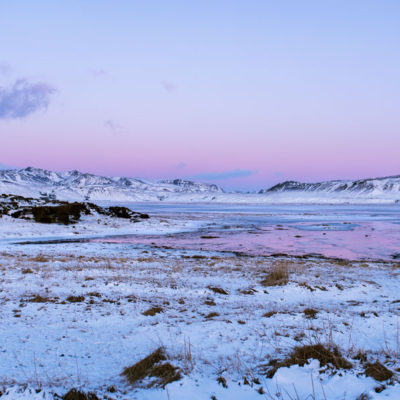 Ring Road (Islandia)