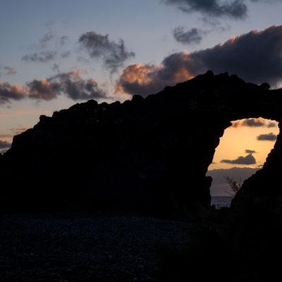 Playa del Jurado, Fuerteventura